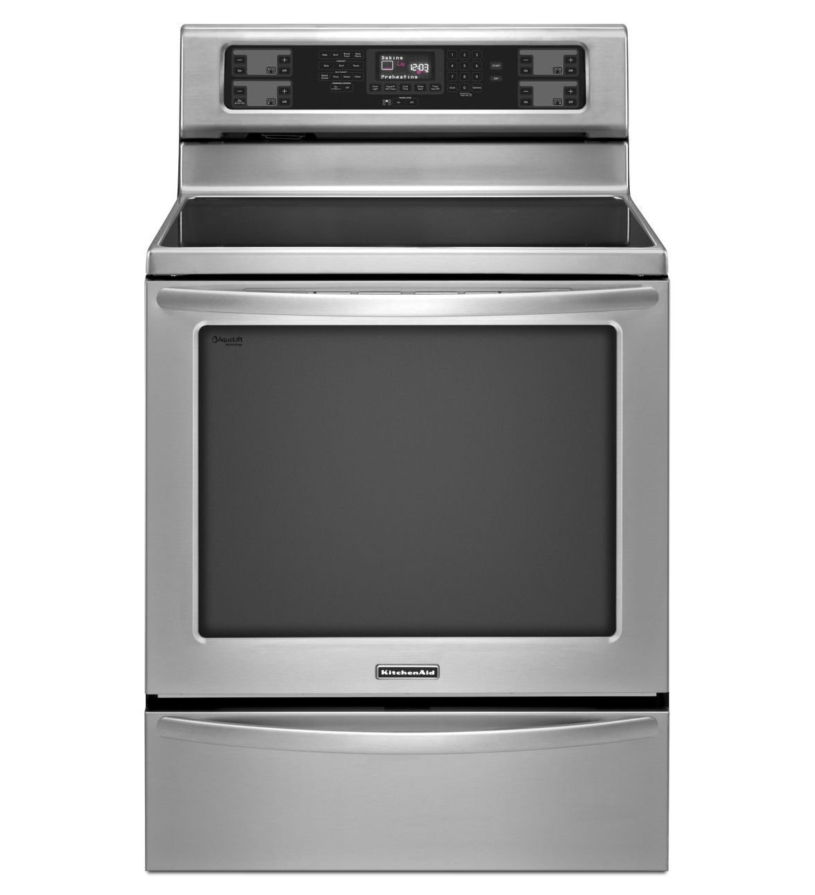 Amazon.com: Kitchenaid KERS306BSS: Freestanding Electric Range &amp on electric range, commercial ranges, kitchenaid microwave, amana range, whirlpool range, dual fuel ranges, luxury ranges, sears ranges, ge range, maytag ranges, maytag range, dual fuel range, thermador ranges, jenn-air ranges, professional ranges, hotpoint range, ge ranges, dcs ranges, smeg ranges, kitchenaid parts, bosch ranges, kitchenaid refrigerator, whirlpool ranges, stoves range, range parts, kenmore ranges, electric kitchen range, magic chef range, kitchenaid electric range, kitchenaid dishwasher, sharp ranges, frigidaire range, kitchenaid appliance, wolf ranges, jenn air range, frigidaire ranges, gas ranges, dacor ranges, amana ranges,