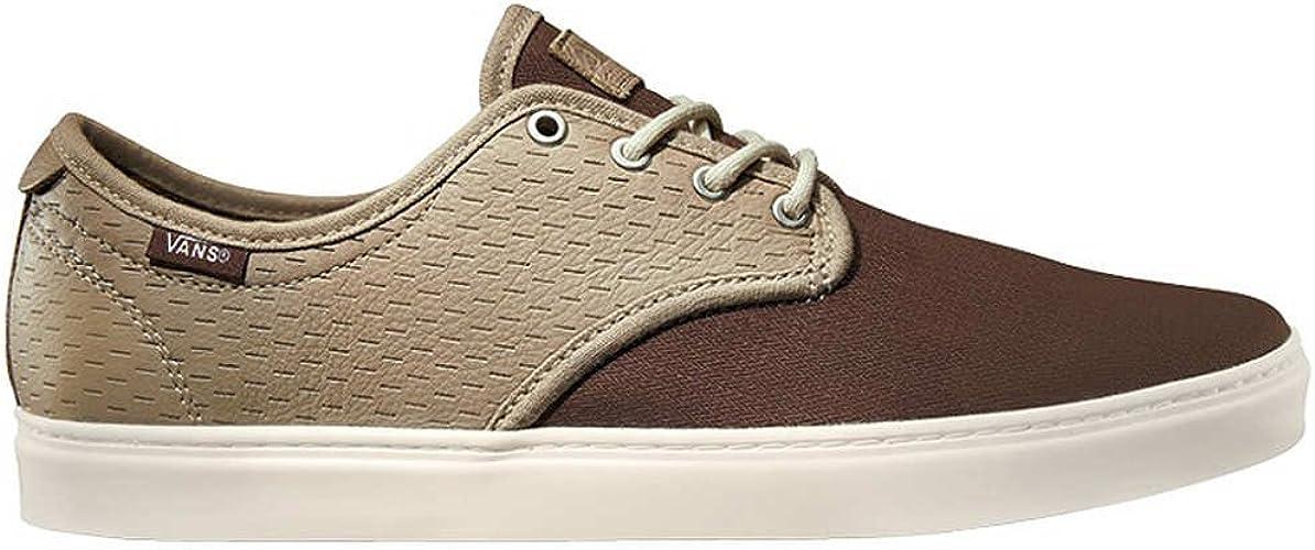 vans size 7 shoes