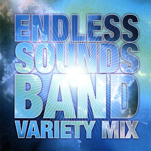 (Variety Mix )