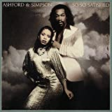 SO SO SATISFIED: EXPANDED EDITION