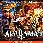 Alabama! | Jerry Robbins