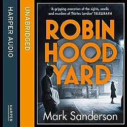 Robin Hood Yard