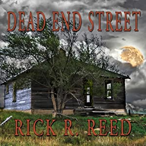 Dead End Street Audiobook