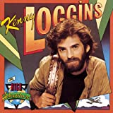Kenny Loggins - Welcome to Heartlight