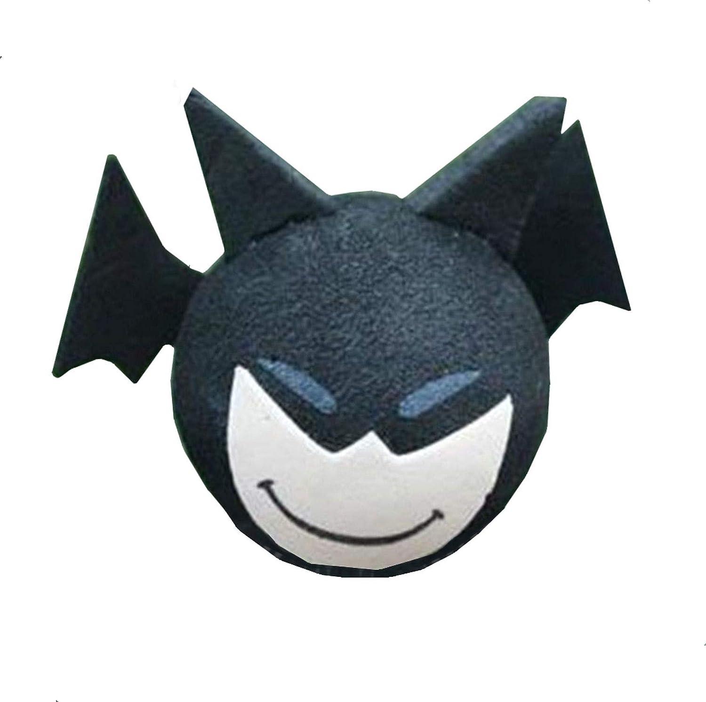 Access All Areas Batman Aerial Topper Car Locator Finder Superhero Fathers Day Dad Boy Birthday Gift