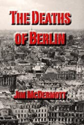 The Deaths of Berlin