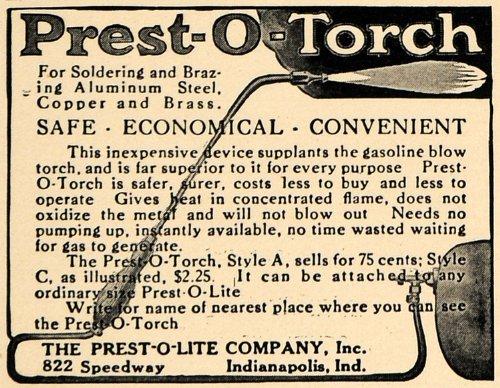 1914-ad-prest-o-lite-prest-o-torch-soldering-brazing-steel-copper-brass-indiana-original-print-ad
