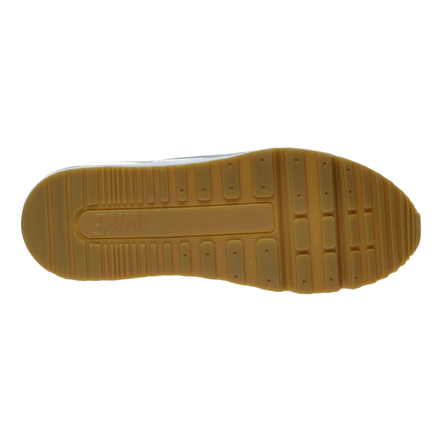timeless design 9e637 063f9 Amazon.com   NIKE 746379-012  Air Max Limited 3 TXT Wolf Gray Men s  Athletic Running Sneakers   Shoes