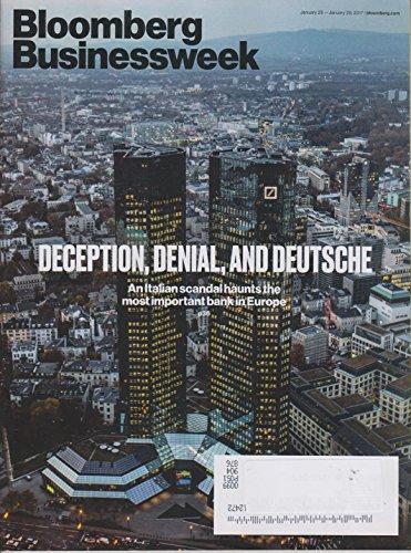 bloomberg-businessweek-january-23-29-2017-deception-denial-and-deutsche