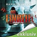 Die Einheit: Ein Tokio-Killer Auftrag Hörbuch von Barry Eisler Gesprochen von: Peter Lontzek