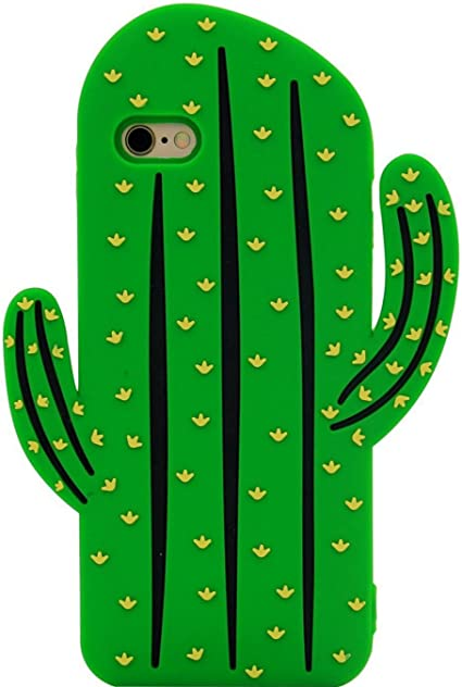 top 10 largest cover iphone 6s cactus