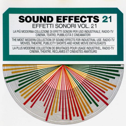 50 Sound Effects Vol  3 - Intro Fx Sirens Dj Club Radio (Intro Party
