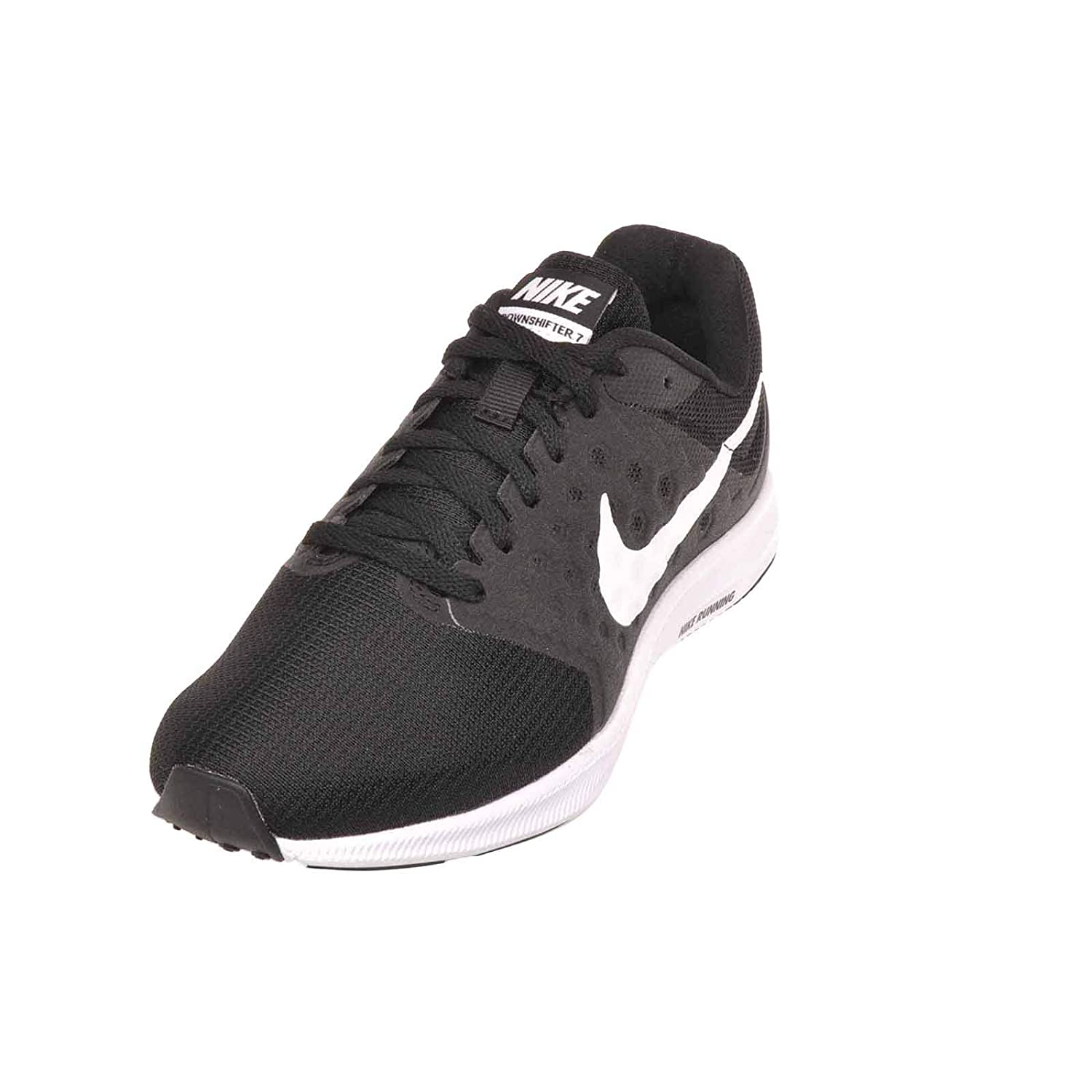 Nike Women s Downshifter 7