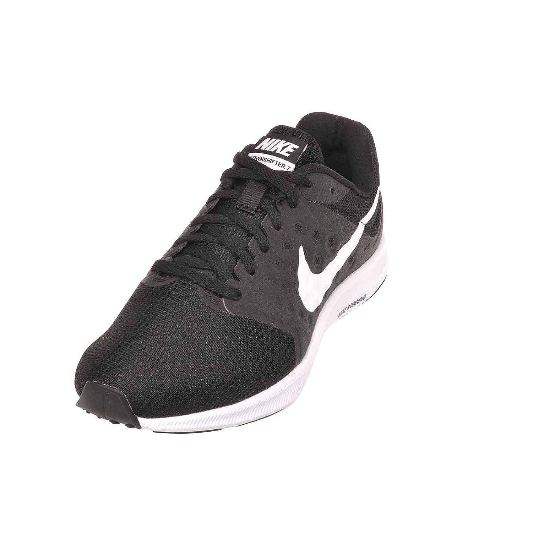 Nike Women s Downshifter 7