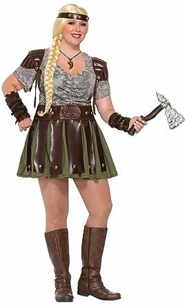 Dating viking women clothing