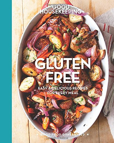 good-housekeeping-gluten-free-easy-delicious-recipes-for-every-meal