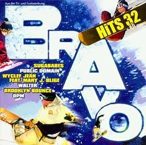 Various Bravo Hits 70