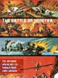 The Battle of Neretva (English dubbed)
