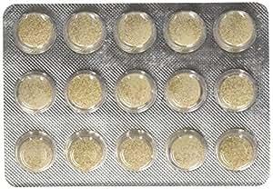 SagaPro Bladder Health EuroPharma (Terry Naturally) 30 Tabs