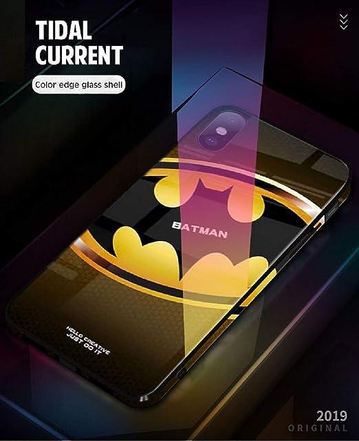 coque iphone xs max venom