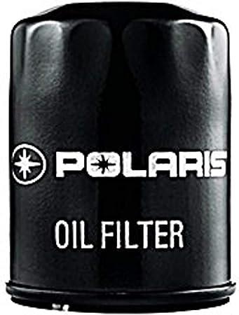 Polaris Genuine 2011-2014 Ranger Brutus Oil Filter 3070131