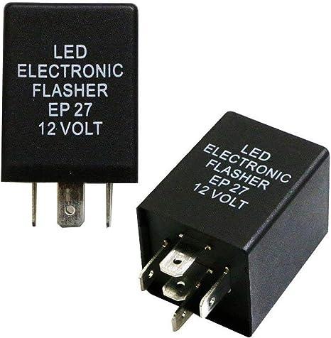 2010 ford f 250 turn signal flasher wiring diagram wiring 2012 f250 upfitter wiring-diagram 2011 ford f 250 flasher wiring diagram #12