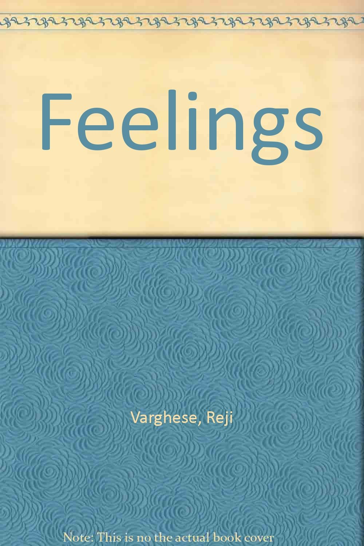 Feelings pdf