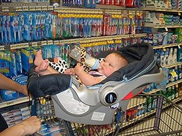 Amazon.com: Portabiberón para bebé ...