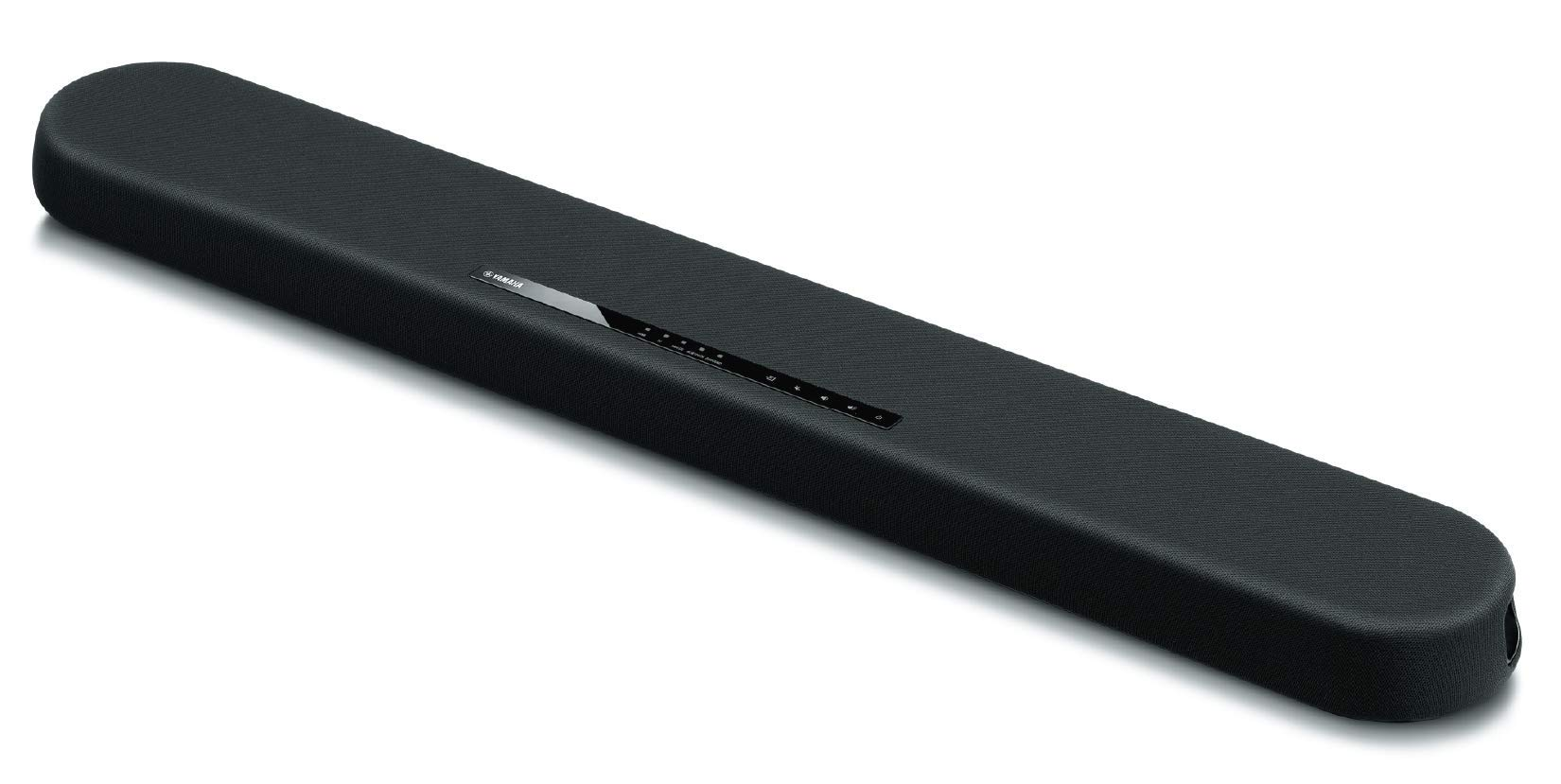 Yamaha ATS1080-R Sound Bar with Built-in Subwoofers and Bluetooth (Renewed) by Yamaha
