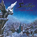 Dead Winter Dead by SAVATAGE (2011-08-02)