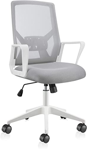 East Oak EO-HOC003 Ergonomic Home Office Chair
