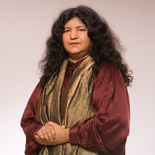 Best Abida Parveen Songs