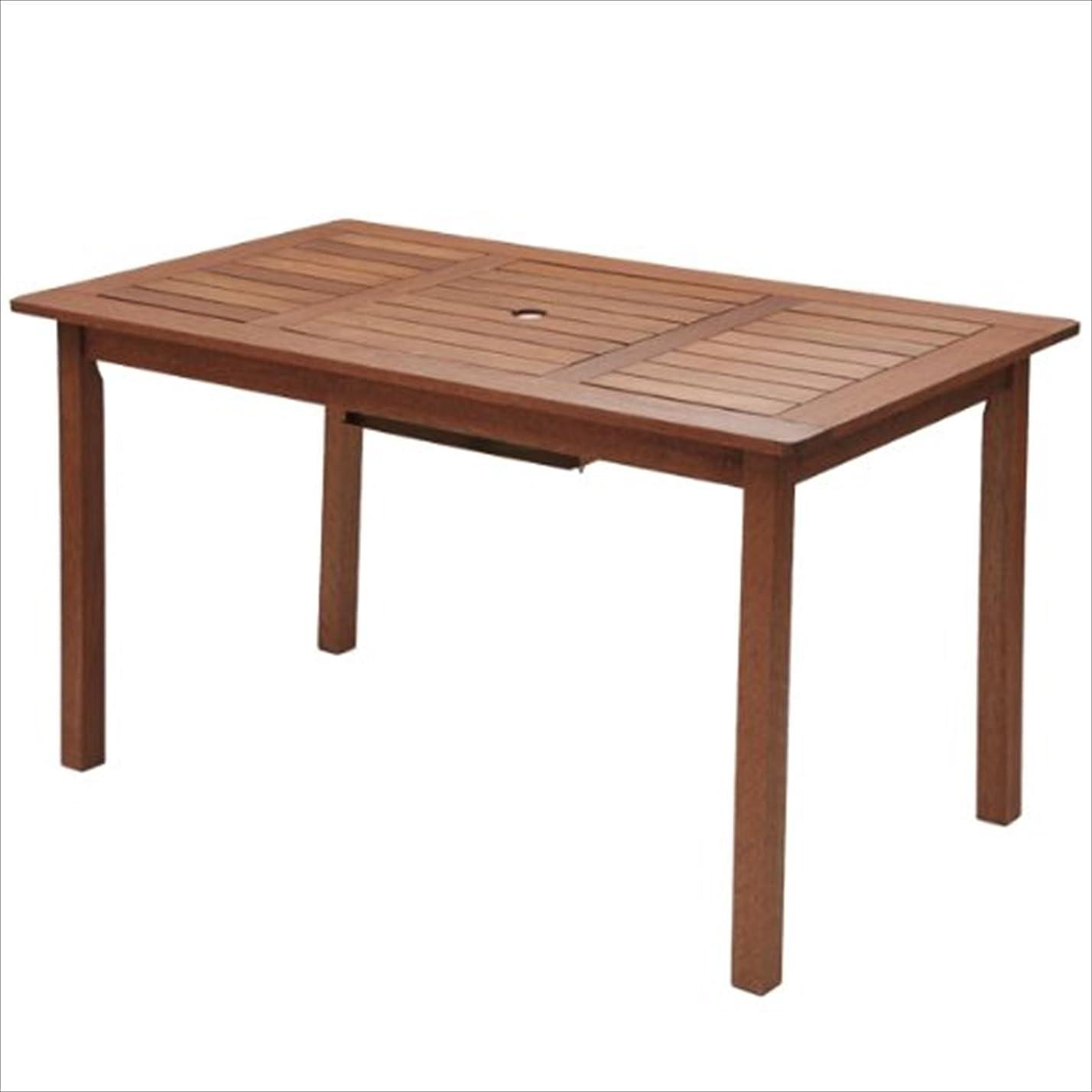 少年ミット安心させる【ガーデンテーブル チェア セット ラタン調 庭 テラス】ステラテーブル?チェア3点セット グレー(C187-3A-S2)