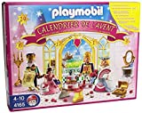 Playmobil Christmas Advent Calendar ''princess wedding'' 4165