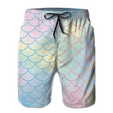 4ff66d409e171 Amazon.com: FANTASY SPACE Breathable Cargo Short Big &Tall Half Pants for  Men Boy, Quick Dry Underwear: Clothing