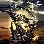 Realms of War: A Forgotten Realms Anthology | R. A. Salvatore,Ed Greeenwood,Paul S. Kemp,Elaine Cunningham,Lisa Smedman,Richard Lee Byers,Philip Athans (editor)
