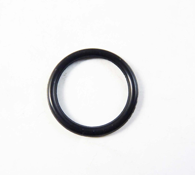 Engine Spark Plug Tube O-Ring 11377514007 NEW For BMW E46 E87 E90 N42 N46