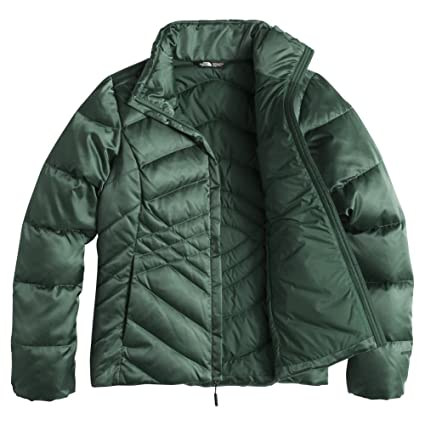Image Unavailable. Image not available for. Color  The North Face Aconcagua  Womens Jacket ... 316e92b40