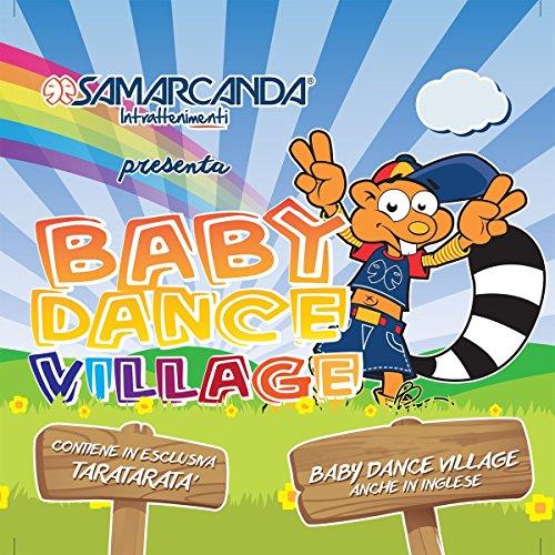 baby-dance-village-english-version