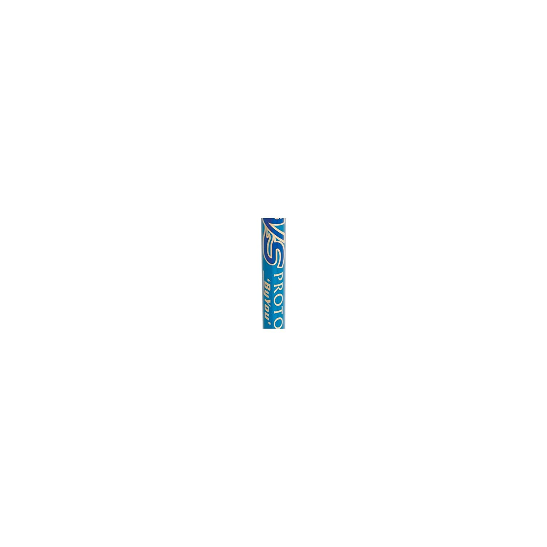 Aldila VS prototipo azul 60 .335 grafito de madera eje (Flex ...