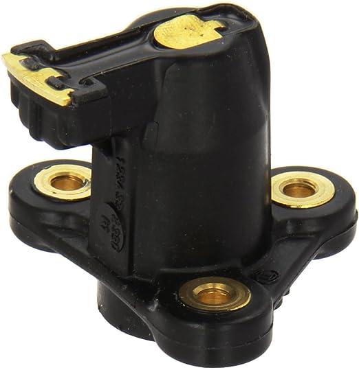 Bosch 1234332390 Zündverteilerläufer Auto