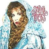 Great Hits (CD Album Stevie Nicks, 14 Tracks)