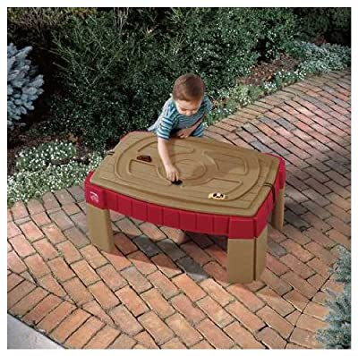 Step2 Naturally Playful Sand Table | Popular Toys