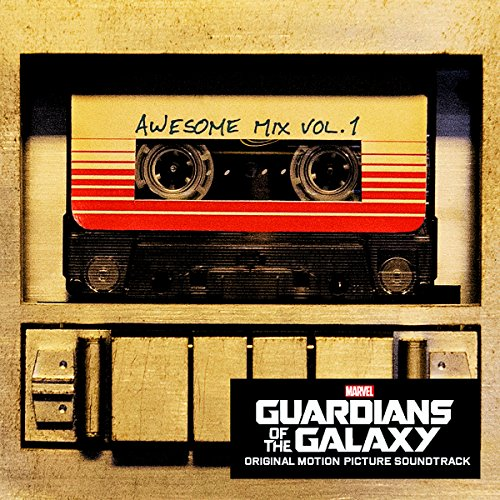 guardians-of-the-galaxy-awesome-mix-1