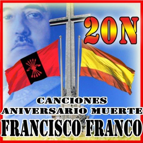 Amazon.com: Discurso Francisco Franco en la Creación de las Cortes