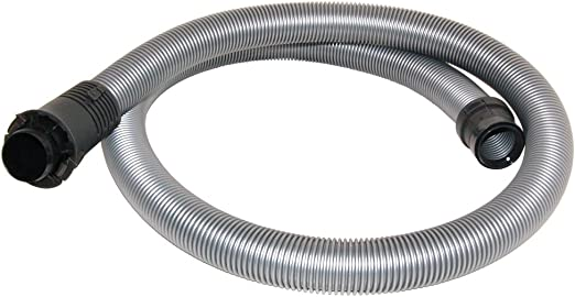 Miele Genuine C1 Olympus Replacement Hose 7736191 Does Not Include Handle