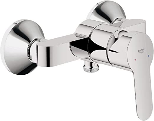 grifo grohe 7