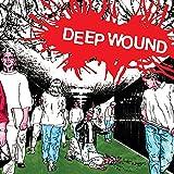 Deep Wound [Vinyl]