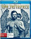 The Leftovers Series 3 | NON-USA Format | Region B Import - Australia