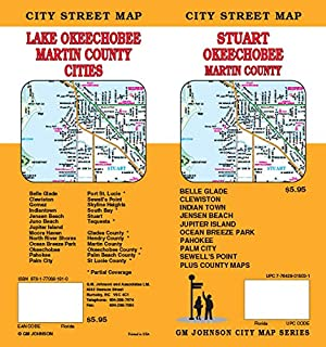 Palm Beach County Map With Cities on prince george's county map with cities, sumter county map with cities, hernando county map with cities, madison county map with cities, midwestern united states map with cities, broward county map with cities, oklahoma county map with cities, contra costa county map with cities, mobile county map with cities, tx county map with cities, pinellas county map with cities, monroe county map with cities, oh county map with cities, martin county map with cities, orange county map with cities, dade county map with cities, palm beach city map, baltimore county map with cities, weld county map with cities, sarasota county map with cities,